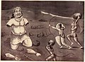 Death of Kumbhakarna.jpg