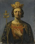 Debacq - Philip V of France.jpg