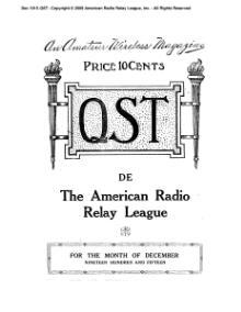 QST - Wikipedia