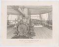 Deck of a Warship MET DP863223.jpg