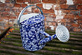 Decorative Watering Can (6320010953).jpg