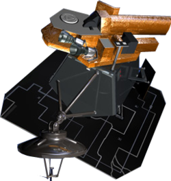 Deep Impact spacecraft model 2.png