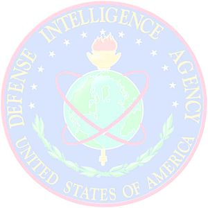 Defense-Intelligence-Agency-watermark-seal