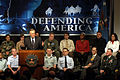 Defense.gov News Photo 030306-D-2987S-055.jpg