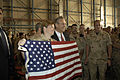 Defense.gov News Photo 030429-D-2987S-046.jpg