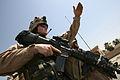 Defense.gov News Photo 060620-M-0008D-015.jpg