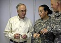 Defense.gov News Photo 070720-D-7203T-023.jpg