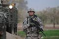 Defense.gov News Photo 090304-A-5493S-102.jpg