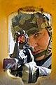 Defense.gov News Photo 090402-F-6188A-321.jpg