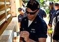 Defense.gov photo essay 080528-N-2296G-023.jpg