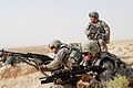 Defense.gov photo essay 090626-A-5414L-010.jpg