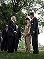 Defense.gov photo essay 100513-F-6655M-013.jpg