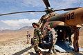 Defense.gov photo essay 100809-N-6031Q-002.jpg