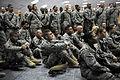 Defense.gov photo essay 110711-F-RG147-281.jpg