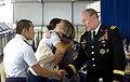 Defense.gov photo essay 120430-D-VO565-007.jpg