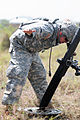 Defense.gov photo essay 120711-A-SM948-199.jpg