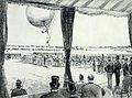 Defilé de la Compagnie des aerostiers militaires.jpg