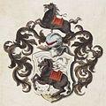 Deggeller Wappen Schaffhausen B01.jpg