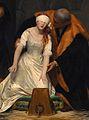 Delaroche Jane Grey Detail.jpg
