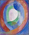 Delaunay, Robert - Formes circulaires; lune no. 1 - Google Art Project.jpg