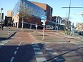 Delft - 2013 - panoramio (412).jpg