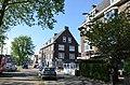 Delft - 2015 - panoramio (80).jpg