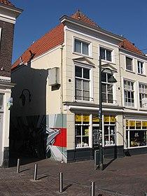 Delft - Brabantse Turfmarkt 55.jpg