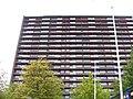 Delft - panoramio - StevenL (32).jpg