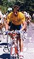 Delgado Vuelta 1989 (cropped).jpg