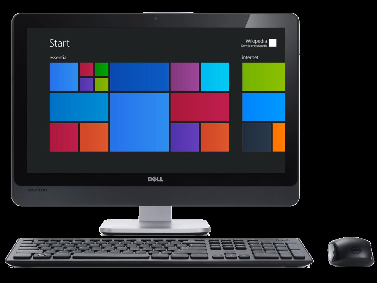 Archivo:Dell Inspiron One 23 Touch AIO Desktop PC.png - Wikipedia, la enciclopedia libre
