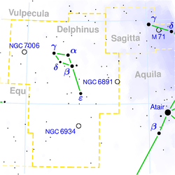 Delphinus constellation map.png