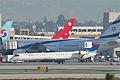 Delta Connection Canadair CRJ900; N817SK@LAX;10.10.2011 622at (6413362365).jpg