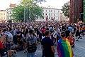 Demonstracja solidarności ze społecznością LGBT+ w Krakowie - 20190725 1903 4697.jpg