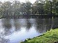 Den Haag - 2010 - panoramio (5).jpg
