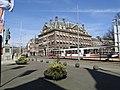 Den Haag - panoramio (133).jpg