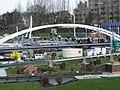 Den Haag - panoramio (94).jpg