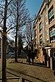 Den Helder - Middenweg - Javastraat - View West.jpg