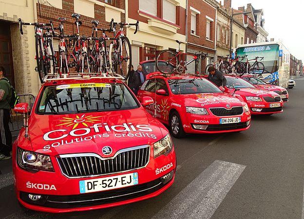 Denain - Grand Prix de Denain, 16 avril 2015 (A59).JPG