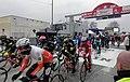 Denain - Grand Prix de Denain, 18 mars 2018 (C23).JPG