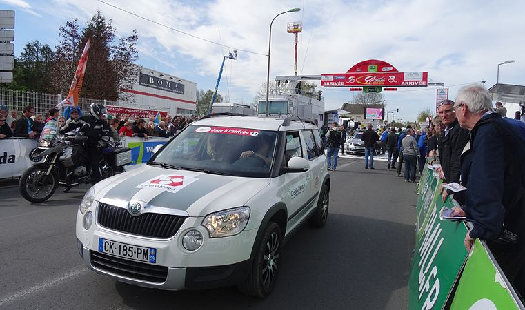 Denain - Grand Prix de Denain, le 17 avril 2014 (A298).JPG