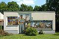 Denecke Mosaik 2014-08 Berlin-Frf 1506-1386-120.jpg