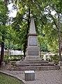 Denkmal für die Rote Armee 01, Amstetten.jpg