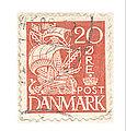 DenmarkStamp2.jpg