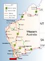 Denmark Western Australia.png