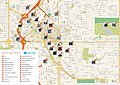 Denver printable tourist attractions map.jpg