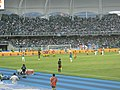 Deportivo Cali vs Tolima 35.jpg