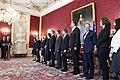 Der Bundesminister für Europa, Integration und Äußeres (48000407601).jpg