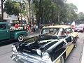 Desfile de Autos Clásicos en Reforma 14.jpg