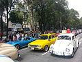 Desfile de Autos Clásicos en Reforma 19.jpg
