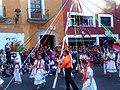 Desfile de Carnaval de Tlaxcala 2017 031.jpg